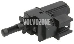 Snímač polohy spojkového pedálu P1 4 válec, P3 S80 II/V70 II/XC70 III starý typ