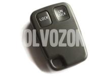 Pouzdro dálkového ovládání (2000-2003) S40/V40 2 tlačítkové