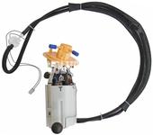 Palivové čerpadlo 2.4 T5/2.5T P2/(2005-) S60R/V70R II (Variant code G602, G605, G609)