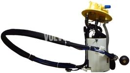 Palivové čerpadlo 2.5 TDI P2 S80/V70 II