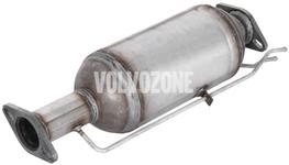 DPF filtr 2.0D P1 C30/C70 II/S40 II/V50, P3 S80 II/V70 III