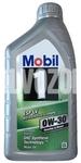 Motorový olej Mobil 1 ESP LV 0W-30 1L