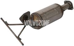 DPF filtr 2.4D/D5 P2 (2006-) AWD V70 II/XC70 II/XC90