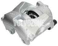 Přední brzdový třmen pravý (300mm kotouč) P3 S60 II/V60 S80 II/V70 III/XC70 III