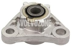Uložení rozpěry motoru levé P2 S60/S80/V70 II/XC70 II/XC90