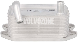 Chladič motorového oleje 2.4D/D5 P2 S60/S80/V70 II/XC70 II/XC90