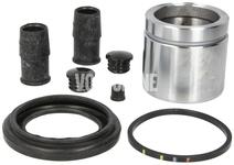 Opravná sada předního brzdového třmenu (280/302mm kotouč) P80 C70/S70/V70(XC)