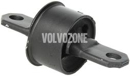 Uložení tehlice/zadního ramene P1 C30/C70 II/S40 II/V50