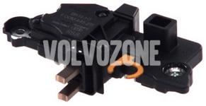 Regulátor napětí alternátoru P2 (-2004) S60/S80/V70 II/XC70 II/XC90