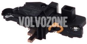 Regulátor napětí alternátoru P2 (2005-) S60/S80/V70 II/XC70 II/XC90