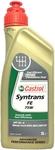 Převodový olej manuální převodovky Castrol Syntrans FE 75W 1L