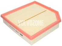 Vzduchový filtr 1.5 T2/T3, 2.0 T4/T5/B4/B5, 2.0 D3/D4 CMA XC40