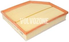 Vzduchový filtr 4 válec SPA S60 III/V60 II(XC) S90 II/V90 II(XC) XC60 II/XC90 II