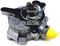 Vakuová pumpa brzdového systému 5 válec (2013-) T4/T5 P1 P3, 4 válec diesel (2014-) P1 P3 SPA