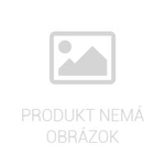 Ložisko/náboj zadního kola SPA XC40 FC19