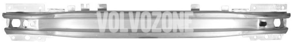 Výztuha předního nárazníku P3 S60 II(XC)/V60(XC)
