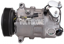 Kompresor klimatizace 4 válec 2.0 (2014-) P3/SPA bez Twin Engine (Variant code BA02)