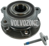 Ložisko/náboj předního kola SPA S60 III/V60 II(XC) S90 II/V90 II(XC) XC60 II/XC90 II
