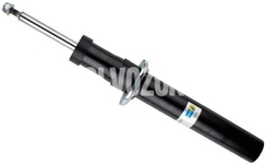 Přední tlumič pérování SPA XC90 II (7C02)