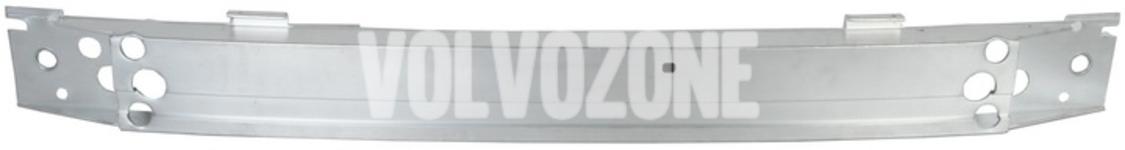 Výztuha předního nárazníku P2 XC90