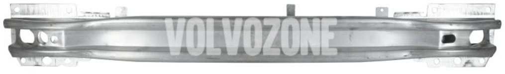 Výztuha předního nárazníku P3 XC60