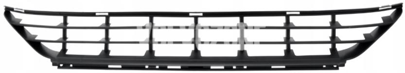 Mřížka předního nárazníku P3 (2014-) XC60