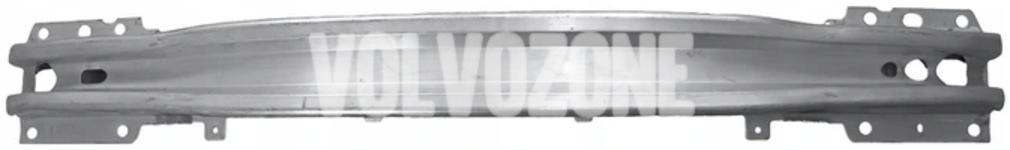 Výztuha předního nárazníku P3 S80 II/V70 III/XC70 III