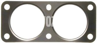Těsnění výfukové svody - katalyzátor 1.6/1.8/2.0 (2000-2001) S40/V40