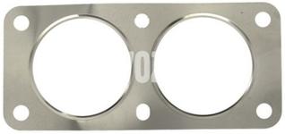 Těsnění výfukové svody - katalyzátor 1.6/1.8/2.0 (2002-) S40/V40