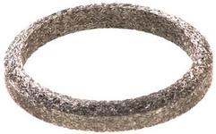 Těsnění výfukové svody - výfuková trubka 1.6/1.8/2.0 (-1999) S40/V40