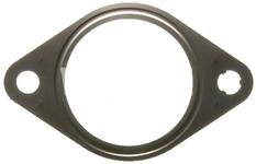 Těsnění příruby DPF filtr/pružná výfuková trubka 1.6D P1 C30/S40 II/V50, P3 S80 II/V70 III