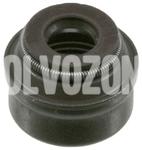 Gufero ventilu, vnitřní průměr 6mm x40, P80, P1, P2, P3