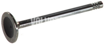 Sací ventil, průměr 7mm x40, P80, P2