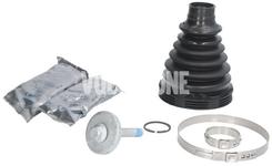 Vnitřní manžeta poloosy 2.4D/D5 P2 (2006-) S60/V70 II/XC70 II převodovka TF-80SC(AWD)