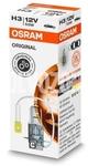 Osram H3 halogenová žárovka