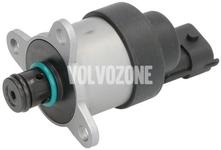 Regulační ventil tlaku paliva vstřikovacího čerpadla 2.4D/D5 bez DPF P2 (-2006) S60/S80/V70 II/XC70 II/XC90