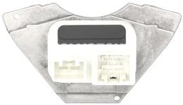 Řídící jednotka vnitřního ventilátoru topení P2 S60/S80/V70 II/XC70 II/XC90