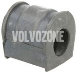 Silentblok předního stabilizátoru 24mm P2 S60/S80/V70 II/XC70 II