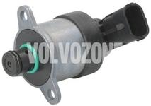 Regulační ventil tlaku paliva vstřikovacího čerpadla 2.4D/D5 s DPF P1 (-2010), P2 (2006-), P3 (-2009)
