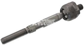 Spojovací tyč řízení P80 C70/S70/V70(XC) (M14 - typ TRW)