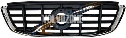 Mřížka chladiče P3 (-2013) XC60 bez emblému