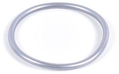 Těsnící kroužek vstřikovacího čerpadla 2.4D/D5 P1 (-2010), P2, P3 (-2009)
