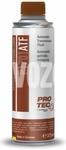 Pro-Tec Automatic Transmission Flush 375 ml - čistič oleje automatické převodovky