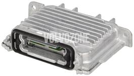 Předřadník plynové výbojky (ballast) D3S P3 S60 II(XC)/V60(XC), XC60 (2014-)
