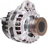 Alternátor 210A 4 válec (2014-) P1 P3 SPA/CMA bez Twin Engine