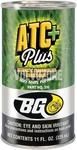 BG 310 ATC Plus 325 ml - kondicionér oleje automatické převodovky