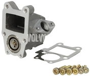 EGR ventil 2.4D/D5 P2 (-2006)(bez DPF) S60/S80/V70 II/XC70 II/XC90