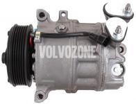 Kompresor klimatizace P3 1.6D2 S60 II (CH -57149)/V60 (CH -30469)