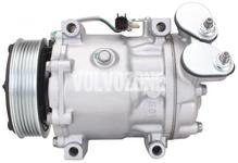 Kompresor klimatizace P3 1.6D2 S80 II (CH 168917-)/V70 III (CH 260909-)