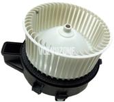 Vnitřní ventilátor topení SPA S60 III/V60 II(XC) S90 II/V90 II(XC) XC60 II/XC90 II